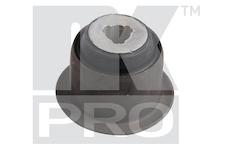 Ulozeni, ridici mechanismus NK 5103909PRO