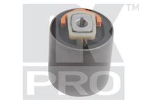 Uložení, řídicí mechanismus - NK 5104716PRO