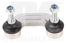 Tyč/vzpěra, stabilizátor - NK 5114705