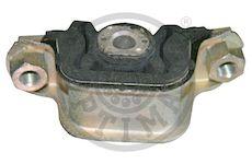 Zaveseni motoru OPTIMAL F8-6485