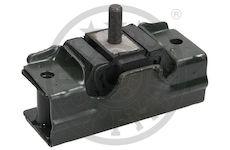 Ulozeni, rucni prevodovka OPTIMAL F8-6520