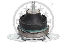 Zaveseni motoru OPTIMAL F8-8202