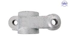 Ulozeni, ridici mechanismus SIDEM 819663