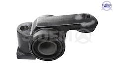 Ulozeni, ridici mechanismus SIDEM 853638
