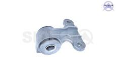 Ulozeni, ridici mechanismus SIDEM 853652