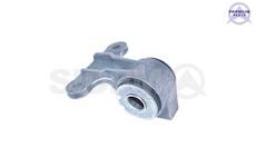 Ulozeni, ridici mechanismus SIDEM 853653