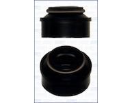 Tesnici krouzek, drik ventilu AJUSA 12001100