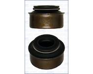 Tesnici krouzek, drik ventilu AJUSA 12002700
