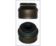 Tesnici krouzek, drik ventilu AJUSA 12010200