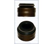 Tesnici krouzek, drik ventilu AJUSA 12012400