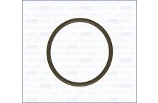 Těsnění, koleno sacího potrubí AJUSA 16029000