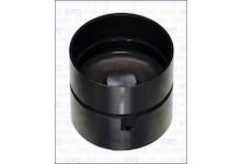 Zdvihátko ventilu AJUSA 85001500