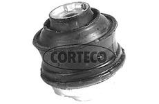 Zaveseni motoru CORTECO 601418