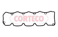 Těsnění, kryt hlavy válce CORTECO 023680P