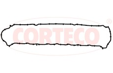 Těsnění, kryt hlavy válce CORTECO 026698P