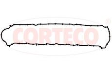 Těsnění, kryt hlavy válce CORTECO 026734P