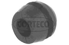 Ulozeni, nosnik napravy CORTECO 21652168