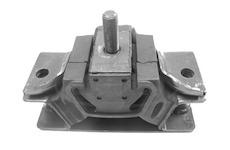Zaveseni motoru CORTECO 21653137