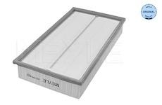 Vzduchový filtr MEYLE 012 094 0022