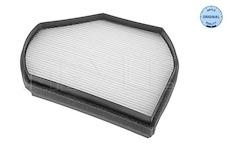 Filtr, vzduch v interiéru MEYLE 012 319 0001