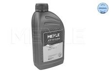 Olej do automatické převodovky - Meyle 014 019 2800