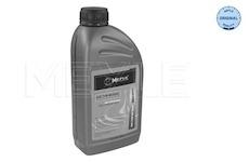 Prevodovkovy olej - Meyle 014 019 3300