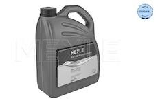 Motorový olej MEYLE 014 021 0071
