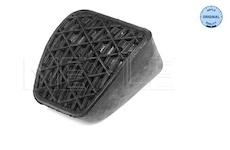 Povrchova vrstva pedalu, brzdový pedál - Meyle 014 029 0003