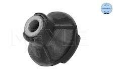 Ulozeni, ridici mechanismus MEYLE 014 046 0036