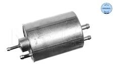 palivovy filtr MEYLE 014 047 0031