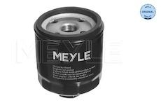 Olejový filtr - Meyle 100 115 0004