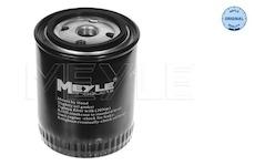 Olejový filtr - Meyle 100 115 0005
