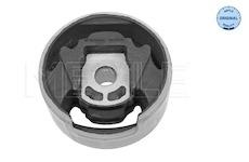 Silentblok motoru - VW Meyle 1001990161