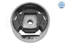Silentblok motoru - VW Meyle 1001990162