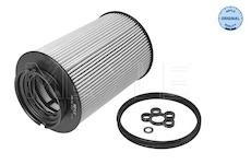 palivovy filtr - Meyle 100 201 0012