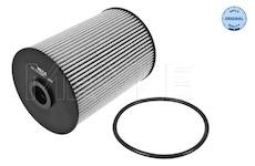 palivovy filtr - Meyle 100 323 0005