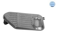 Hydraulický filtr, automatická převodovka - Meyle 100 325 0005