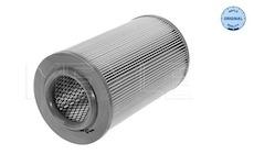 Vzduchový filtr MEYLE 11-12 014 4402