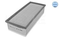 Vzduchový filtr MEYLE 11-12 321 0023