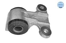 Ulozeni, ridici mechanismus MEYLE 11-14 610 0038
