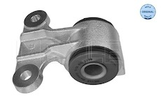 Ulozeni, ridici mechanismus MEYLE 11-14 610 0039