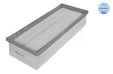 Vzduchový filtr MEYLE 112 129 0040