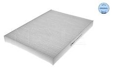 Filtr, vzduch v interiéru MEYLE 112 319 0001