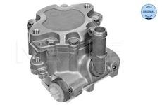 Hydraulické čerpadlo, řízení MEYLE 114 631 0016