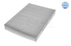 Filtr, vzduch v interiéru MEYLE 16-12 319 0001