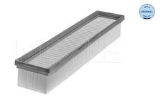 Vzduchový filtr MEYLE 16-12 321 0007
