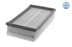 Vzduchový filtr MEYLE 16-12 321 0009
