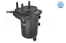 palivovy filtr MEYLE 16-14 323 0007