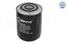 Olejový filtr MEYLE 214 322 0001