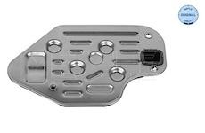 Hydraulický filtr, automatická převodovka - Meyle 300 241 1106